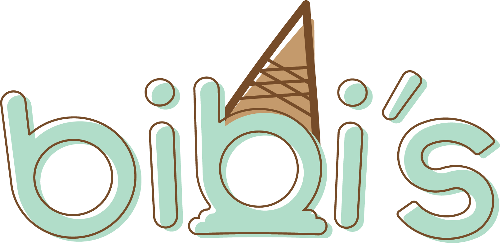 BiBi's Craft Ice Cream